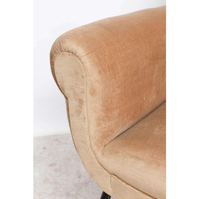 1950s Italian Sofa - Image 10 of 10