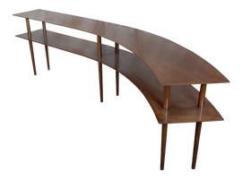 Image of Los Angeles Console Tables