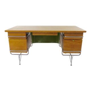 Kem Weber Trimline Desk