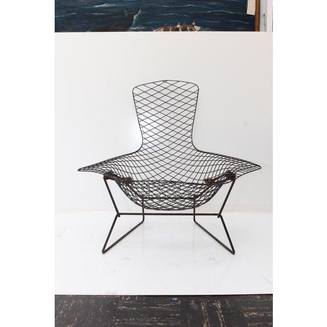 Knoll Bertoia Bird Chair - Image 2 of 11