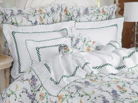 Image of Bedroom Duvet Covers