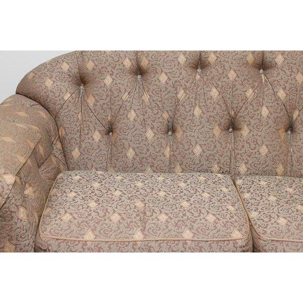 Lillian August Custom Sofa - Image 9 of 10