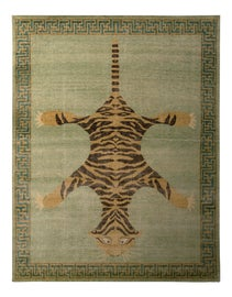 Image of Newly Made Rugs
