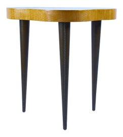 Image of Herman Miller Tables