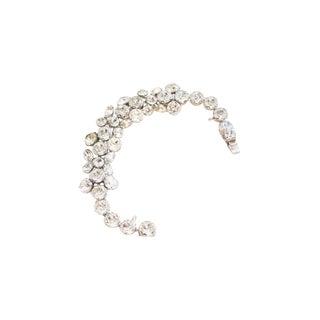 1950s Weis Glam Bracelet For Sale