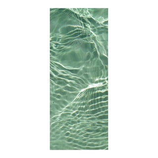 California Ripple 1, Unframed Artwork For Sale