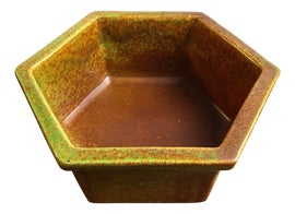 Image of Haeger Planters