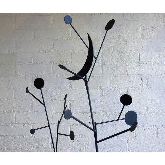 Arborealis Sculpture by Linda Margaret Kilgore - Image 2 of 6