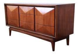 Image of South Bend Credenzas and Sideboards