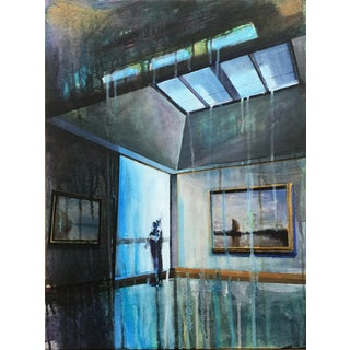 Chris Barnard: Misguided (Northern Light) For Sale