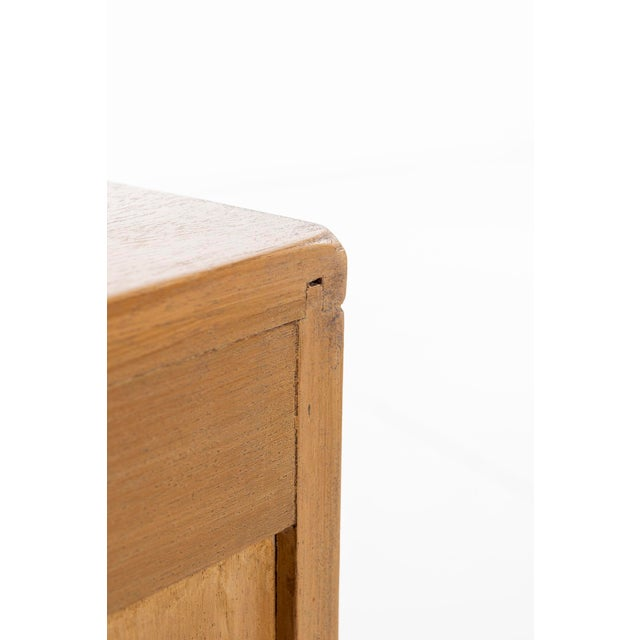 Van Keppel-Green Side Table or Nightstands For Sale - Image 10 of 13