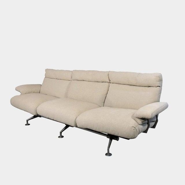 Sensational B B Italia Happy Hour Sofa Interior Design Ideas Gentotryabchikinfo