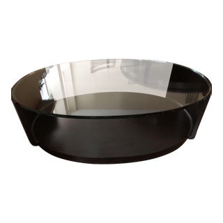 McGuire Contemporary Coffee Table