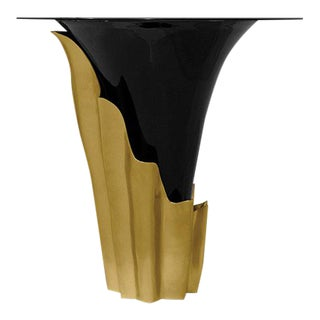 Yasmine Bar Table From Covet Paris For Sale