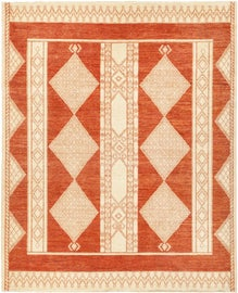 Image of Newly Made Traditional Handmade Rugs