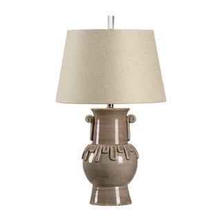 Wildwood Lamps Dolan Lamp For Sale