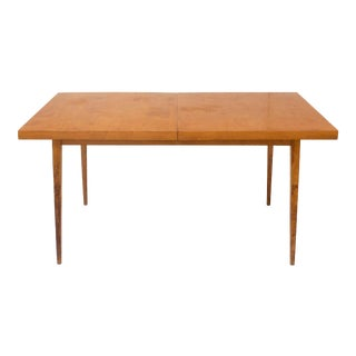 Paul McCobb Planner Group Dining Table For Sale