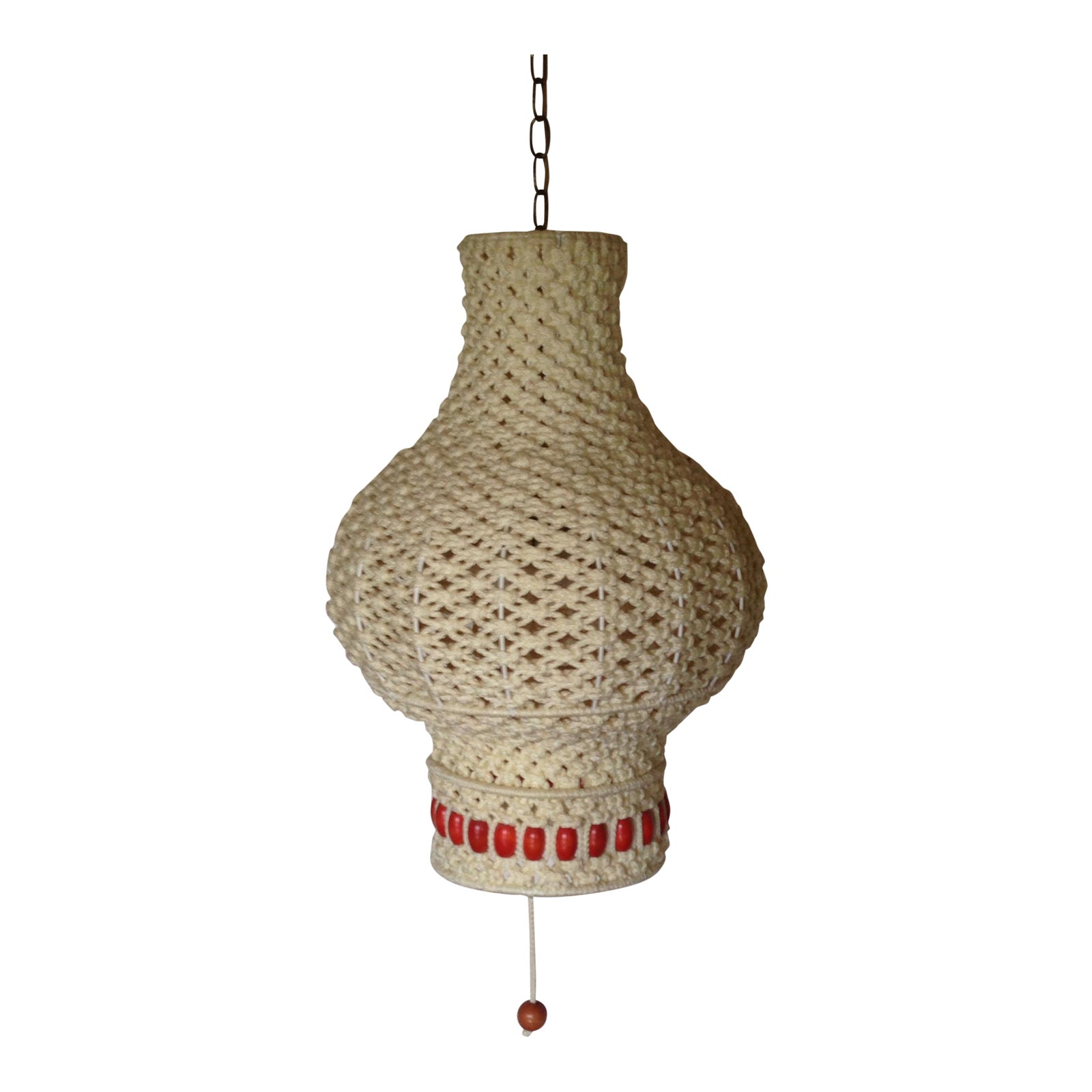 hanging imagination lamp lighthouse most pole antique lamps moroccan bankers terrific