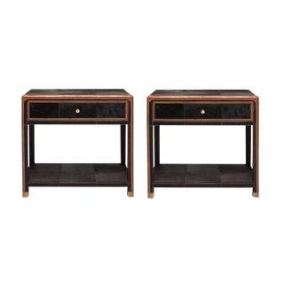 Vintage Amp Used Nightstands Amp Bedside Tables For Sale