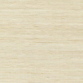 Sample, Abacadazzle Hand-Woven Abaca - Hand-Woven Abaca Wallcovering For Sale