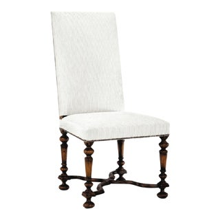 Alfonso Marina Dining Chair