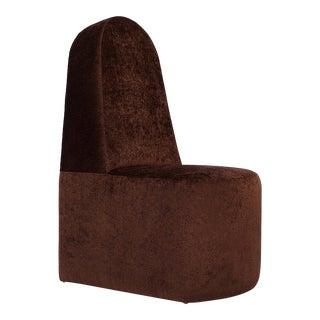 Church Chair For Sale