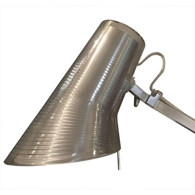 Antonio Citterio for Flos Kelvin T Lamp For Sale In Atlanta - Image 6 of 8