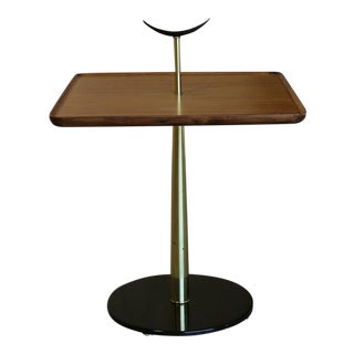 Milo Baughman for Arch Gordon Occasional Table