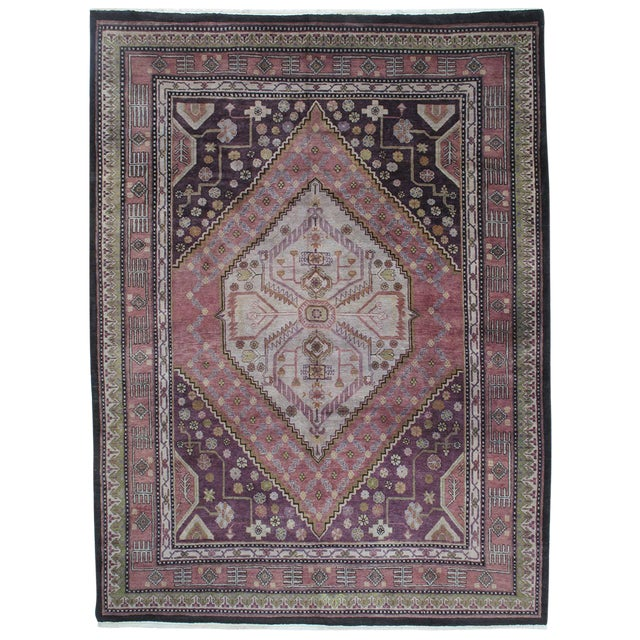 Khotan Carpet For Sale