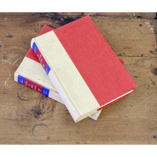 Set of 57 Zane Grey Zane books, Walter J. Black publisher series Hard cover beautiful vintage books Very Good condition