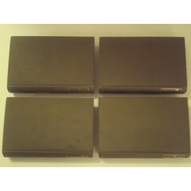 19th Century Victor Hugo Books - Set of 4 - Image 4 of 7
