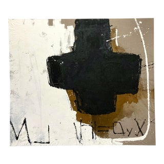 Untitled #71520 Painting For Sale