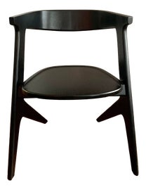 Image of Newly Made Contemporary Side Chairs