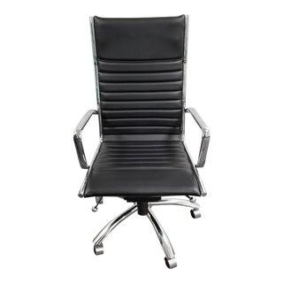 Modani Ludlow Office Chair Black For Sale
