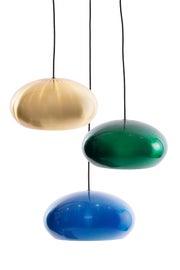 Image of Foyer Pendant Lighting