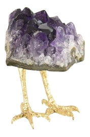 Image of Amethyst Models and Figurines