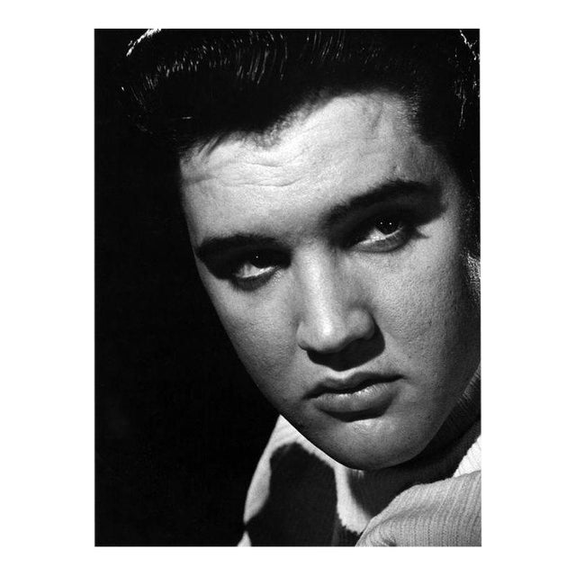 Elvis Presley 1956 For Sale