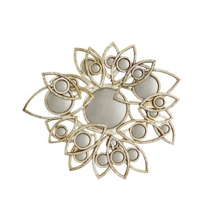 Neapoli Mirror From Covet Paris For Sale