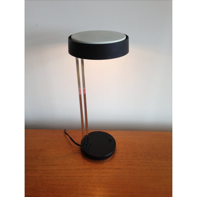Lightolier Desk Lamp - Image 2 of 8