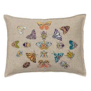 Cottage Fancy Flight Pillow For Sale