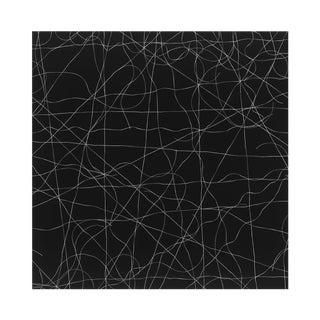"Tenesh Webber ""Loose String 2"", Photograph For Sale"