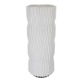 Le Klint Pleated Table Lamp For Sale