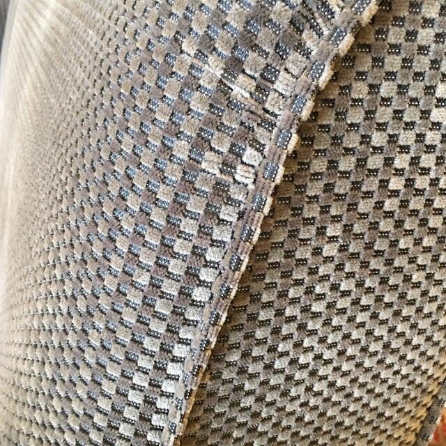 Jaymar Chameleon Modern Sofa For Sale - Image 7 of 11