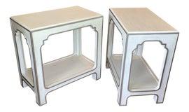 Image of Hooker Furniture Tables