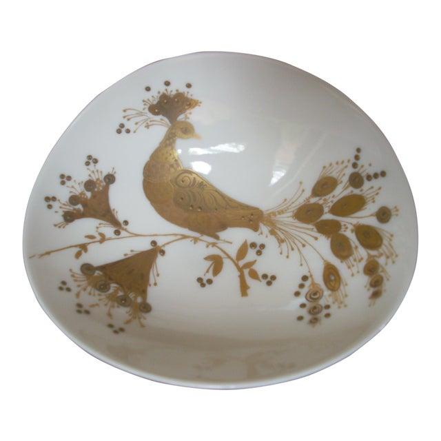 Vintage Rosenthal Bowl For Sale