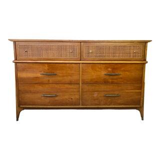 Midcentury Modern Dresser For Sale