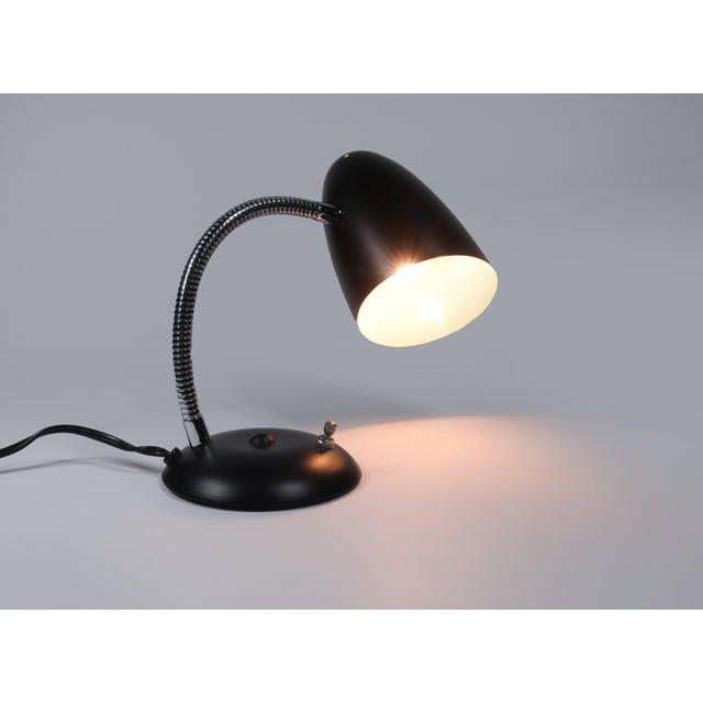 Tensor Vintage Tensor Desk Lamp For Sale - Image 4 of 6