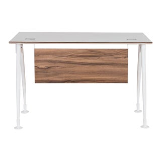 Vintage Kim Salmela Scandinavian Designs Sparsa Desk