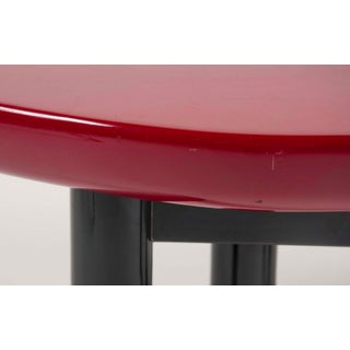 Joan Crawfords Lips as Coffee Table Designed by Jay Spectre Preview