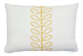 Image of Schumacher Pillows